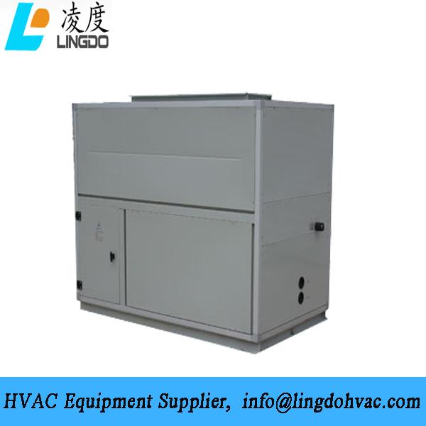 HWL-340