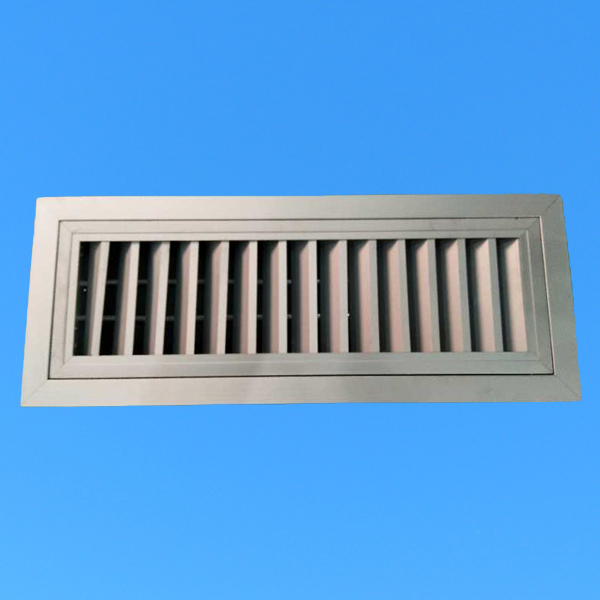 Return Air Grill